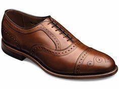 Moda masculina: Estos son los únicos cuatro pares de zapatos que necesita