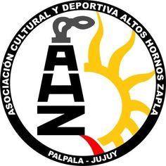 Asociación Cultural y Deportiva Altos Hornos Zapla (Palpalá, Província de Jujuy, Argentina)