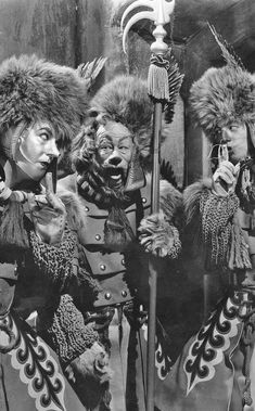 """""""The Wizard Of Oz"""", 1939. °"""