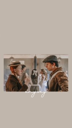 Anne With An E (Wallpapers) - Inspiraflor Gilbert Blythe, Gilbert And Anne, Anne White, Sabrina Spellman, Tumblr Backgrounds, Anne Shirley, Cuthbert, Kindred Spirits, Amybeth Mcnulty