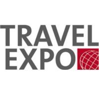 The Travel Expo is a B2B trade fair parallel to fvw Congress. Exhibitors from the fields of tourism, business travel and travel technology provide new products and developments in the industry. The focus of the Travel Expo is on the decision makers in the industry. Entrepreneurs, managers and department heads dominate as visitors.   http://www.tradefairdates.com/Travel-Expo-M1183/Cologne.html