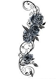 Image result for tattoos on deviantart