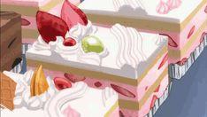 kawaii-d-e-s-s-e-r-t-s: Follow for a daily dose of sweetness (>^-^)>*
