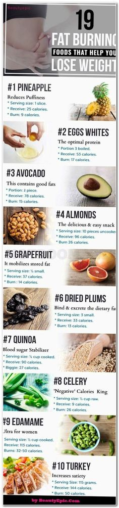 low carb diet menu to lose weight fast, fast 5 diet, high protein foods list for weight loss, healthy meals to lose weight, high protein low gi diet, advice on weight loss, cabbage soup for weight loss fast, how to burn stomach fat fast, how to lose weigh http://www.erodethefat.com/blog/4offers/