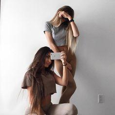 bff, fashion, friends, girls