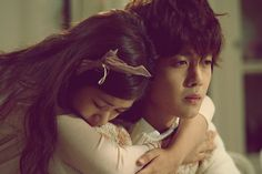 Playful Kiss ♥ Starring; Kim Hyun Joong as Baek Seung Jo ♥ Jung So Min as Oh Ha Ni