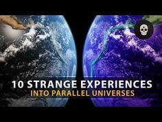 Parallel Universe Shirts – Shop N Prizes http://ShopNPrizes.com/parallel-universe-shirts