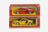 R8 Style Car R/c  http://giftworks.tv/product/r8_style_car_rc