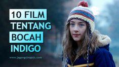 10 Film Menarik Tentang Bocah Indigo