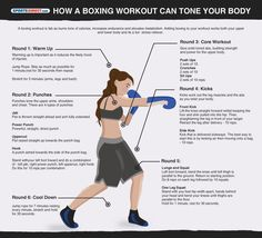 Kickboxing Women…Boxing workout…L.Loe Kickboxing Women…Boxing workout…L. Kickboxing Women, Kickboxing Workout, Kickboxing Benefits, Kickboxing Quotes, Beginner Boxing Workout, Boxing Workout With Bag, Punching Bag Workout, Punching Ball, Bodybuilding