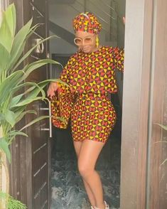 Best African Dresses, Latest African Fashion Dresses, African Inspired Fashion, African Print Dresses, African Print Fashion, African Attire, Modern African Fashion, Latest Ankara Dresses, Ankara Gowns