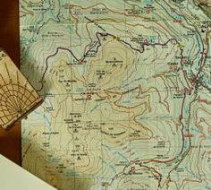 Où partir en 2020 pour trouver le soleil? Portugal, Vintage World Maps, Blog, Tourism, Sun, Blogging