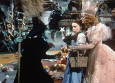 'The Wizard of Oz' turns 75: Twenty little-known facts about L. Frank Baum's classic tale