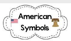 Learning Ahoy!!: President's Day Freebie!!