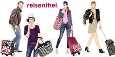Bőrönd+táskák