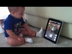 LOL !!! Funniest Baby Videos Compilation 2015... hahaha