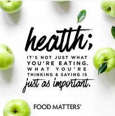 Essential Tips And Tricks For Eating A Healthy Diet – Nutrition Health And Wellness Quotes, Nutrition Quotes, Health Sayings, Nutrition Tips, Healthy Quotes, Vegetable Nutrition, Easy Healthy Dinners, Healthy Fit, Nutrition Information