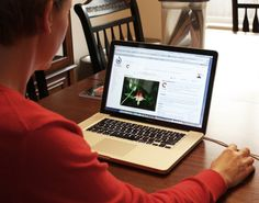 The Best Free Online Classes, No Matter What You Want toLearn