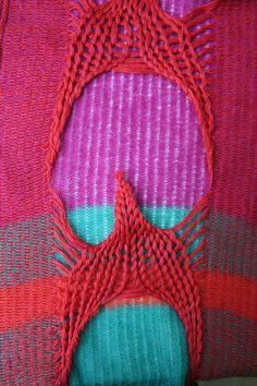 textile design | Chevalier Masson