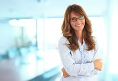 Next Day Loans- Get Quick Short Term Cash Advance Loans To Fulfill Your Urgent Cash Needs