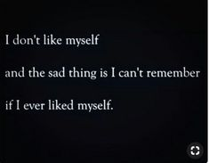 Trendy ideas for quotes sad hurt worthless words Sad Quotes, Love Quotes, Qoutes, Deep Quotes, Inspirational Quotes, Dark Thoughts, Random Thoughts, Depression Quotes, Super Quotes