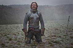 Tom Hiddleston - The Hollow Crown Part 7 [HQ]