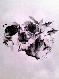 'For Dan, by Teresa Unger...so far anyways'