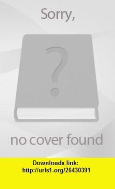 Nerves (9780670506057) John Wieners , ISBN-10: 0670506052  , ISBN-13: 978-0670506057 ,  , tutorials , pdf , ebook , torrent , downloads , rapidshare , filesonic , hotfile , megaupload , fileserve