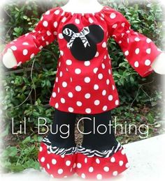 birthday outfit ideas and really need this for Disney trip!!
