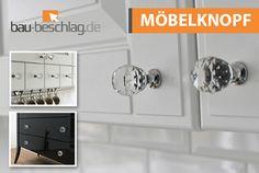 bau-beschlag.de – Google+ Door Handles, Sign, Doors, Google, Home Decor, Door Knobs, Puertas, Signs, Interior Design