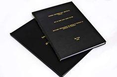Encadernação capa dura em SP - RCO Print #rcoprint #encadernação #capadura #capa #EncadernaçãoCapaDura #EncadernaçãoSP