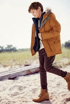 http://www.next.co.uk/shop/gender-olderboys-gender-youngerboys-productaffiliation-coatsandjackets/category-jackets
