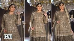 PREGNANT Kareena Kapoor Khan Sets A NEW TREND , http://bostondesiconnection.com/video/pregnant_kareena_kapoor_khan_sets_a_new_trend/,  #kareenakapoorbabybump #KareenaKapoorKhan #kareenakapoorpregnant #lakmefashionweekgrandfinale