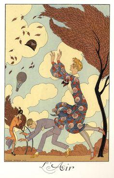 Redemoinha o vento, poesia de Fernando Pessoa