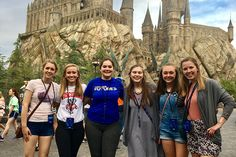 Don't let your DECA trips cause you to fall behind in your school work! Competition, Trips, School, Viajes, Traveling, Travel