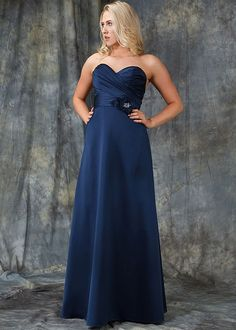 463cbd498bc The latest luxury range of beautiful bridesmaid dresses and maid of honour  gowns from Berketex Bride.