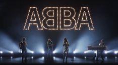 Torstai-iltana kerrottiin toivottu ja odotettu uutinen: yksi kaikkien aikojen tunnetuimmista yhtyeistä on täällä taas! Legendaarinen ABBA on kertonut tekevänsä paluun. Ruotsalaisyhtye aikoo julkaista 5. marraskuuta uuden Voayage-nimeä kantavan albumin, jolla on yhteensä kymmenen uutta kappaletta. ABBA nousi Gavin Degraw, Ricky Nelson, Have Faith In Yourself, The 5th Of November, September, Mamma Mia, Tom Cruise, Me Me Me Song, Kinds Of Music