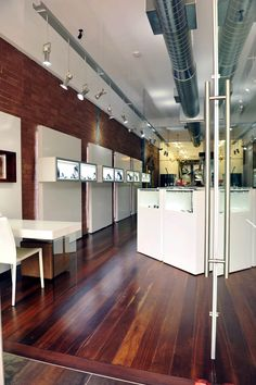 Thomas Meihofer Jewellery design. 171 Rokeby Road, Subiaco, Perth, WA