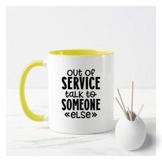 Chai, Mugs, Coffee, Drinks, Tableware, Kaffee, Drinking, Beverages, Dinnerware