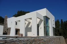 Andros Vacation House - Picture gallery