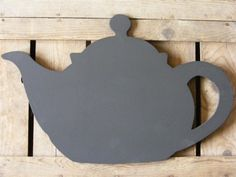 idee figuurzagen theepot Cookie Cutters, Woodworking, Dolls, Cnc, Amsterdam, Beautiful, Signs, Home, Painted Canvas