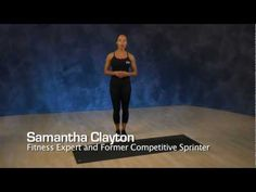 How to stay balanced - Herbalife tips
