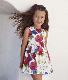 d57f9d6a22918 59 Best Girls images