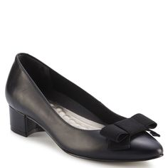 Find brands that carry women's wide or extra wide shoes in vintage retro styles for the and decades. Wide Width Shoes, Wide Shoes, Victorian Boots, Victorian Fashion, Lace Ankle Boots, Shoe Boots, Brand Name Shoes, Wedding Boots, Justin Boots