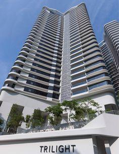 Trilight- Singapore- Architects 61