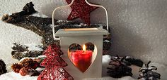 NEW YEAR'S ROMANCE FOR TWO  (2 NIGHTS)  http://www.cityhotel.gr/offers-packages.php#!new-yearu2019s-romance-for-two-2-nights