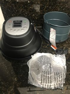 Home Recipes, Crockpot Recipes, Smart Program, Cookies Soft, Electric Pressure Cooker, Crisp Recipe, Mac And Cheese, Crock Pot, Instant Pot