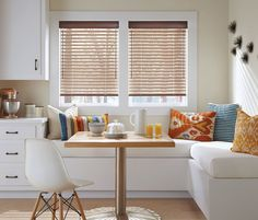 Astonishing Cool Ideas: Bedroom Blinds Scandinavian automatic blinds for windows.Bathroom Blinds Corner Cabinets blinds for windows blue.Automatic Blinds For Windows. Patio Blinds, Diy Blinds, Outdoor Blinds, Bamboo Blinds, Fabric Blinds, Shades Blinds, Curtains With Blinds, Decor Blinds, Privacy Blinds