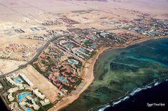 Sharm El Sheikh Excursions; Red Sea Luxury Resorts in Sharm El Sheikh, Egypt.