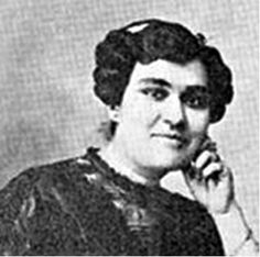 Carolina Beatriz Ângelo - First women voted in a democratic election in 1911